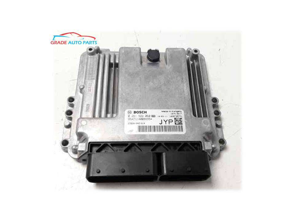 Used Engine Computer For Honda