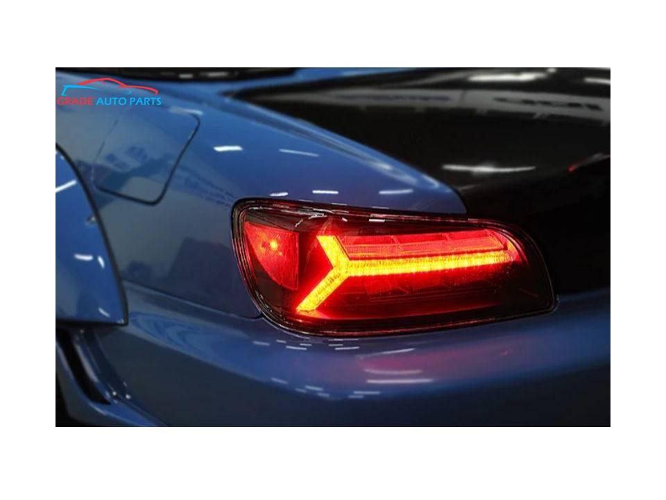 Used Tail Light For Honda