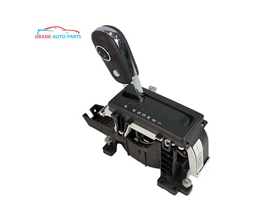 Used Shifter Assembly For Ford