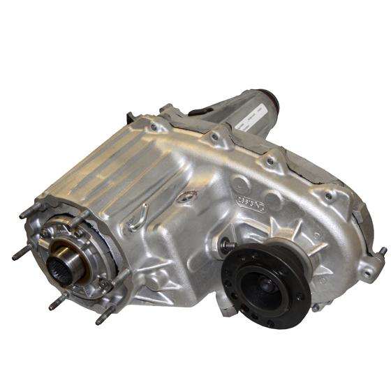 Used Transfer Case For Dodge