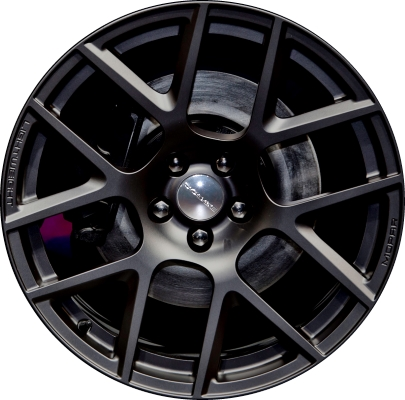 Used Wheel for Dodge
